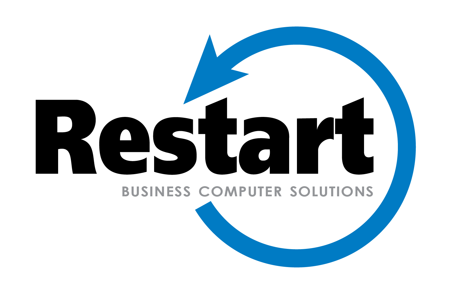 Restart Business Computer Solutions